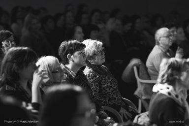 mar 04 2017 15 35 17 DSC07982 384x256 - Ženska konferenca 2017, Ljubljana