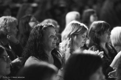 mar 04 2017 15 35 21 DSC07986 385x256 - Ženska konferenca 2017, Ljubljana