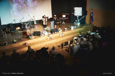 mar 04 2017 15 43 31  DSC6458 385x256 - Ženska konferenca 2017, Ljubljana