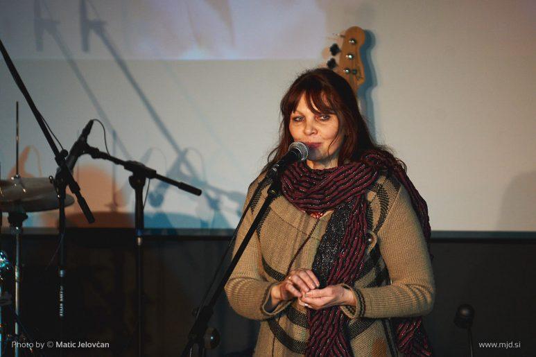 mar 04 2017 15 44 34 DSC08068 773x515 - Ženska konferenca 2017, Ljubljana