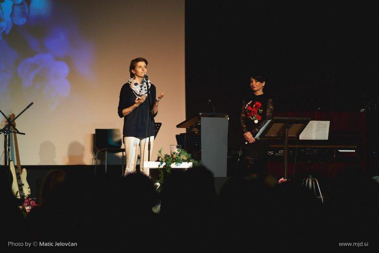 mar 04 2017 15 53 26 DSC08133 773x516 - Ženska konferenca 2017, Ljubljana