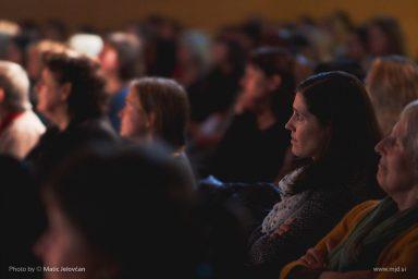 mar 04 2017 15 54 44 DSC08138 384x256 - Ženska konferenca 2017, Ljubljana