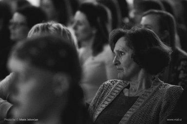 mar 04 2017 15 54 51 DSC08140 384x256 - Ženska konferenca 2017, Ljubljana