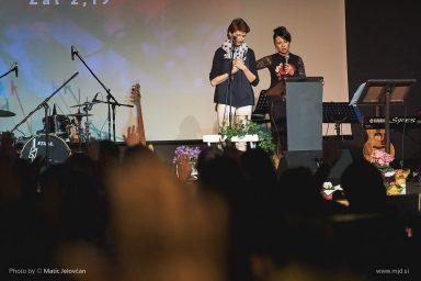 mar 04 2017 16 03 32 DSC08175 384x256 - Ženska konferenca 2017, Ljubljana