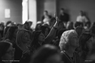 mar 04 2017 16 10 45 DSC08202 384x256 - Ženska konferenca 2017, Ljubljana