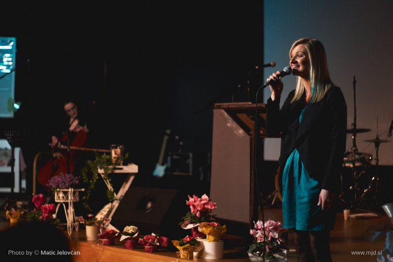 mar 04 2017 16 37 35 DSC08298 773x516 - Ženska konferenca 2017, Ljubljana