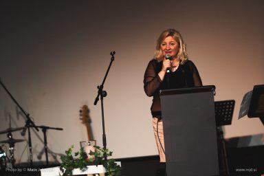 mar 04 2017 16 40 40 DSC08319 384x256 - Ženska konferenca 2017, Ljubljana