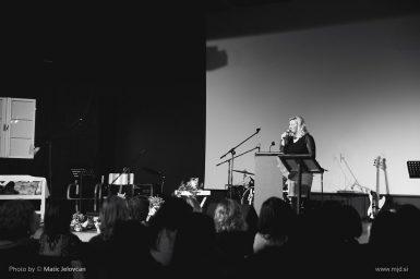 mar 04 2017 16 42 48  DSC6490 385x256 - Ženska konferenca 2017, Ljubljana