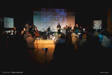 mar 04 2017 17 08 56 DSC08342 383x255 - Ženska konferenca 2017, Ljubljana