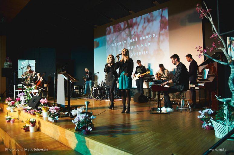 mar 04 2017 17 11 40  DSC6504 774x514 - Ženska konferenca 2017, Ljubljana