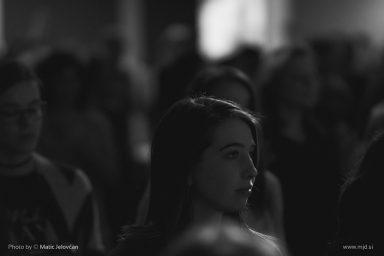 mar 04 2017 17 12 11 DSC08357 384x256 - Ženska konferenca 2017, Ljubljana