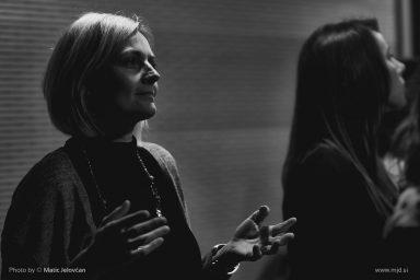 mar 04 2017 17 13 35 DSC08380 384x256 - Ženska konferenca 2017, Ljubljana