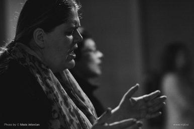 mar 04 2017 17 13 51 DSC08381 385x256 - Ženska konferenca 2017, Ljubljana