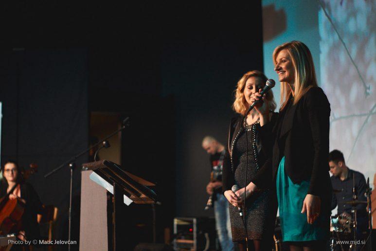 mar 04 2017 17 21 59 DSC08404 773x516 - Ženska konferenca 2017, Ljubljana
