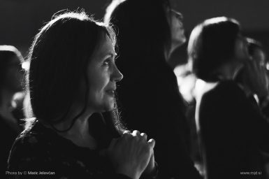 mar 04 2017 17 22 13 DSC08408 385x256 - Ženska konferenca 2017, Ljubljana