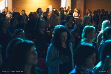 mar 04 2017 17 31 38 DSC08420 384x256 - Ženska konferenca 2017, Ljubljana