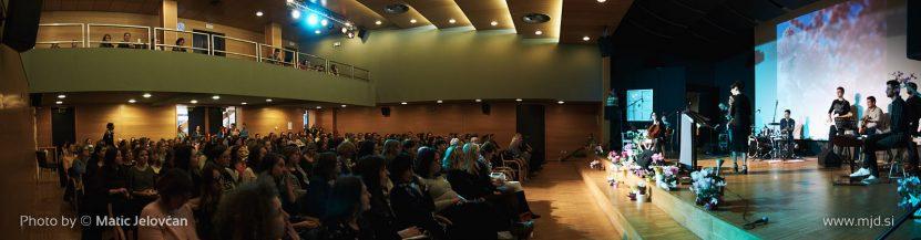 mar 04 2017 17 36 05  DSC6523 831x217 - Ženska konferenca 2017, Ljubljana