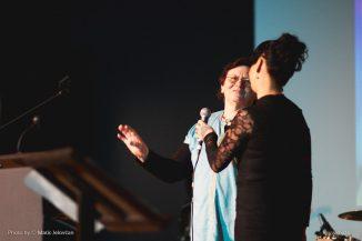 mar 04 2017 17 37 08 DSC08433 326x217 - Ženska konferenca 2017, Ljubljana
