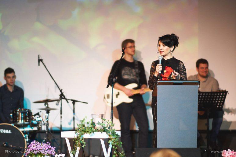 mar 04 2017 17 39 02 DSC08459 773x516 - Ženska konferenca 2017, Ljubljana