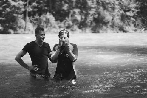 2017 05 14 11.48.58 DSC00834 Web 493x329 - Two Baptisms