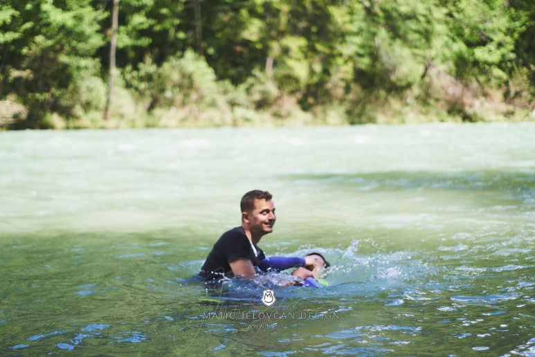 2017 05 14 11.49.17 DSC00847 Web 773x516 - Two Baptisms