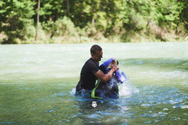 2017 05 14 11.49.18 DSC00859 Web 384x256 - Two Baptisms