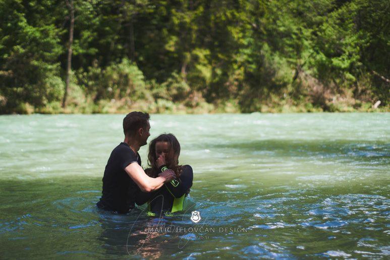 2017 05 14 11.50.36 DSC00894 Web 773x516 - Two Baptisms
