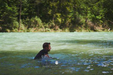 2017 05 14 11.50.37 DSC00899 Web 385x256 - Two Baptisms