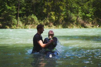 2017 05 14 11.50.38 DSC00910 Web 384x256 - Two Baptisms