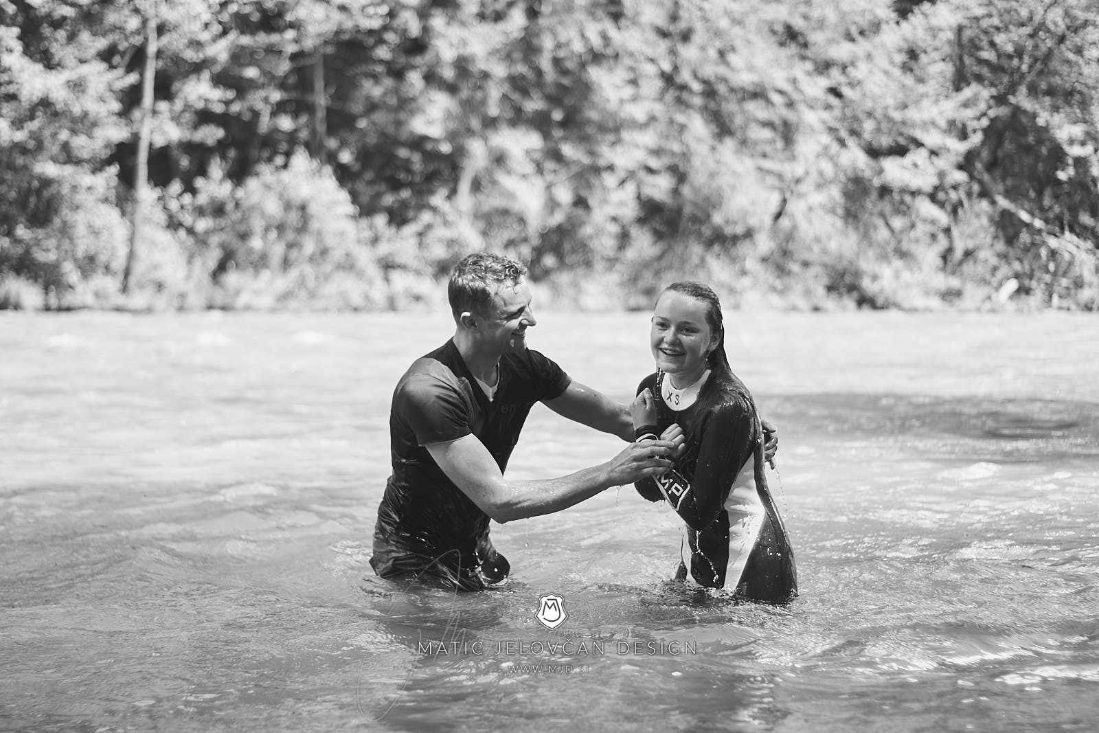2017 05 14 11.50.40 DSC00914 Web - Two Baptisms