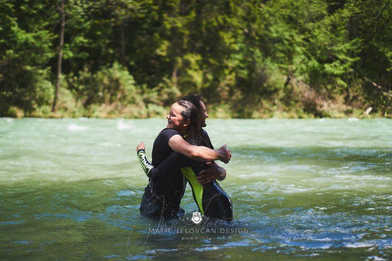2017 05 14 11.50.41 DSC00915 Web 773x516 - Two Baptisms