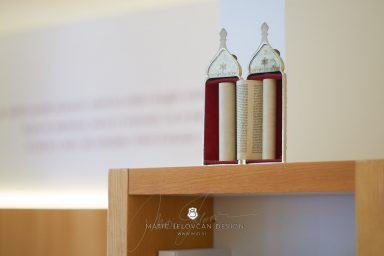 2017 05 23 11.52.47 DSC01203 Web 384x256 - Inauguration of the new premises of the Bible Society of Slovenia