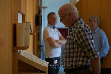 2017 05 23 12.55.27 DSC01207 Web 384x256 - Inauguration of the new premises of the Bible Society of Slovenia