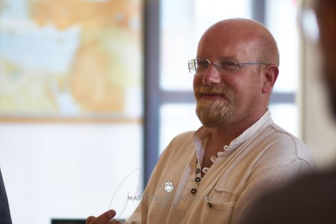 2017 05 23 13.04.40 DSC01224 Web 471x315 - Inauguration of the new premises of the Bible Society of Slovenia