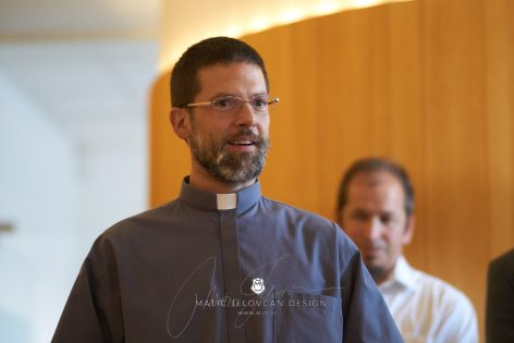 2017 05 23 13.14.40 DSC01251 Web 472x315 - Inauguration of the new premises of the Bible Society of Slovenia