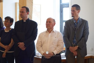 2017 05 23 13.15.23 DSC01259 Web 384x256 - Inauguration of the new premises of the Bible Society of Slovenia