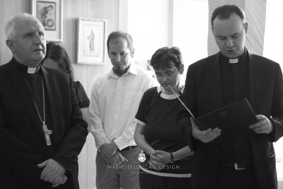 2017 05 23 13.34.03 DSC01315 Web 579x386 - Inauguration of the new premises of the Bible Society of Slovenia