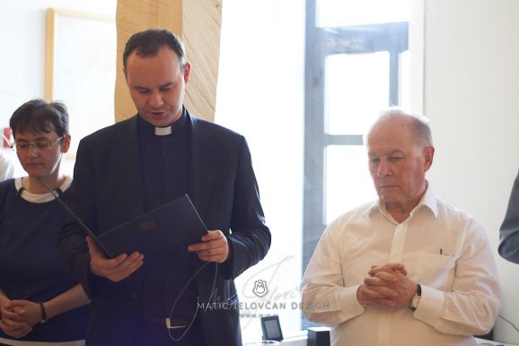 2017 05 23 13.34.11 DSC01316 Web 578x386 - Inauguration of the new premises of the Bible Society of Slovenia