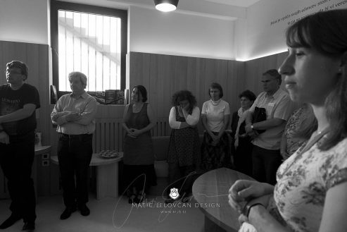 2017 05 23 13.34.43 DSC01318 Web 493x329 - Inauguration of the new premises of the Bible Society of Slovenia
