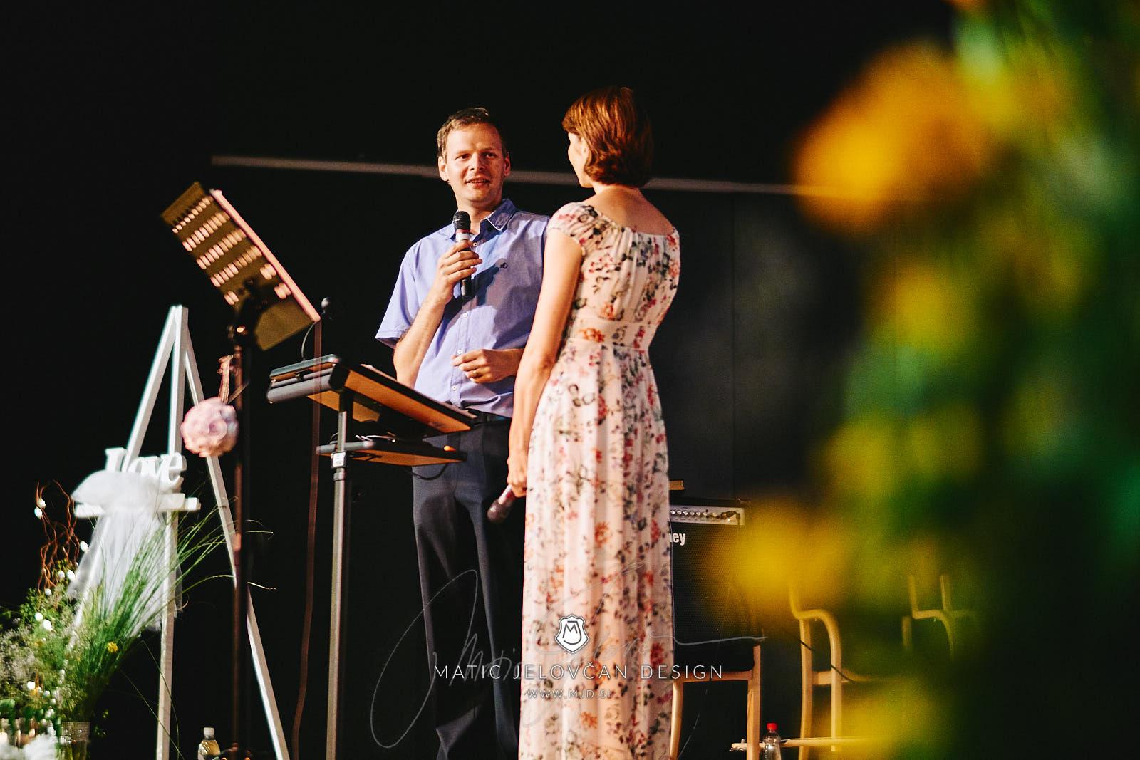 2017 07 02 17.00.35 DSC03482 Web - A Wedding Anniversary