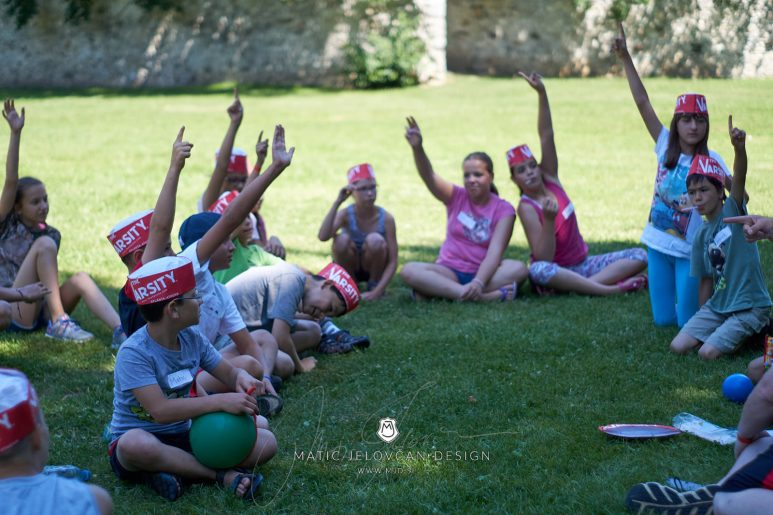 2017 07 18 11.41.09 2017 07 18 11.41.09DSC05378 Full Web 773x515 - KidsCamp 2017 and the rest of the previous week