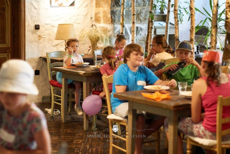 2017 07 18 12.42.36 2017 07 18 12.42.36DSC05433 Full Web 773x516 - KidsCamp 2017 and the rest of the previous week