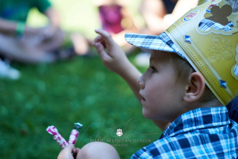 2017 07 19 11.21.06 2017 07 19 11.21.06DSC06081 Full Web 773x516 - KidsCamp 2017 and the rest of the previous week