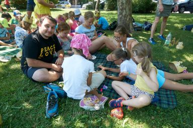 2017 07 19 13.36.15 2017 07 19 13.36.15DSC06200 Full Web 384x256 - KidsCamp 2017 and the rest of the previous week