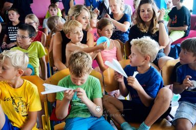 2017 07 20 14.01.08 2017 07 20 14.01.082017 07 20 14.01.08DSC07347 2300px Full Web 383x255 - KidsCamp 2017 and the rest of the previous week