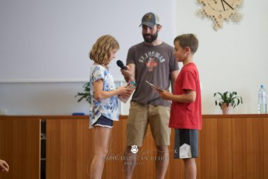 2017 07 21 17.22.52 DSC08014 Web 384x256 - KidsCamp 2017 and the rest of the previous week