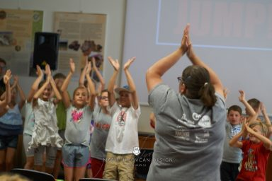 2017 07 21 17.27.53 DSC08041 Web 384x256 - KidsCamp 2017 and the rest of the previous week