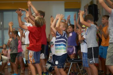 2017 07 21 17.29.00 DSC08045 Web 384x256 - KidsCamp 2017 and the rest of the previous week