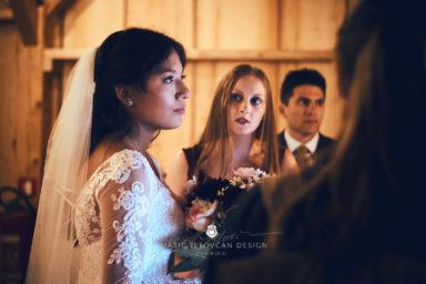 2017 09 16 13.44.14DSC03154 Web 384x256 - Miha & Elizabeth's Wedding — Photography