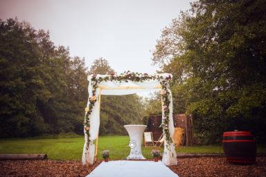2017 09 16 13.51.28DSC03156 1 Web 384x256 - Miha & Elizabeth's Wedding — Photography